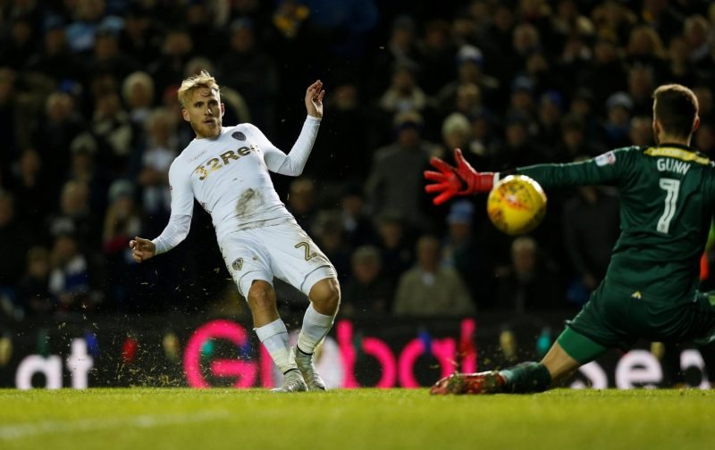 Newport County knock Leeds United out of FA Cup