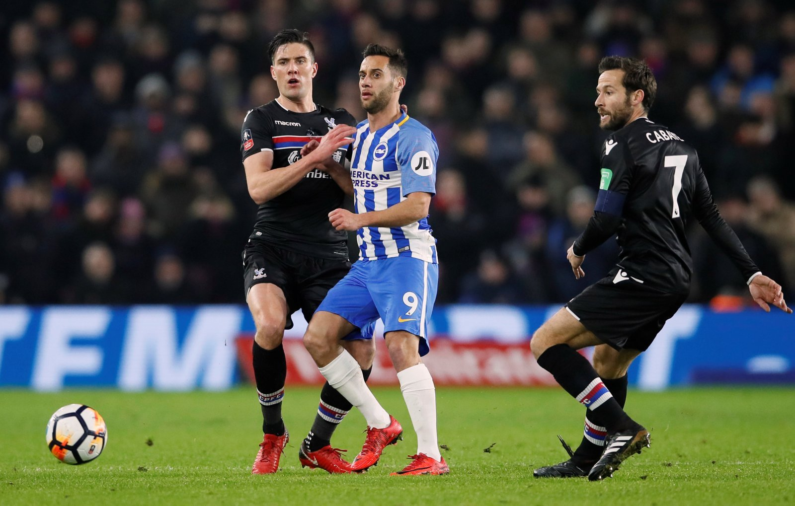 PL striker, Newcastle man: The Adthe Nuhiu upgrades that Sheffield Wednesday must look to sign in the summer- page 1 of 3