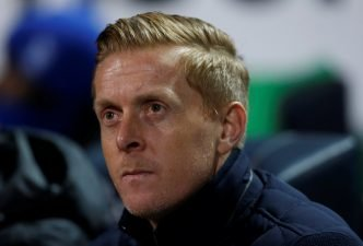 Exclusive: Scott Minto details the area where Sheffield Wednesday must improve - Football League World