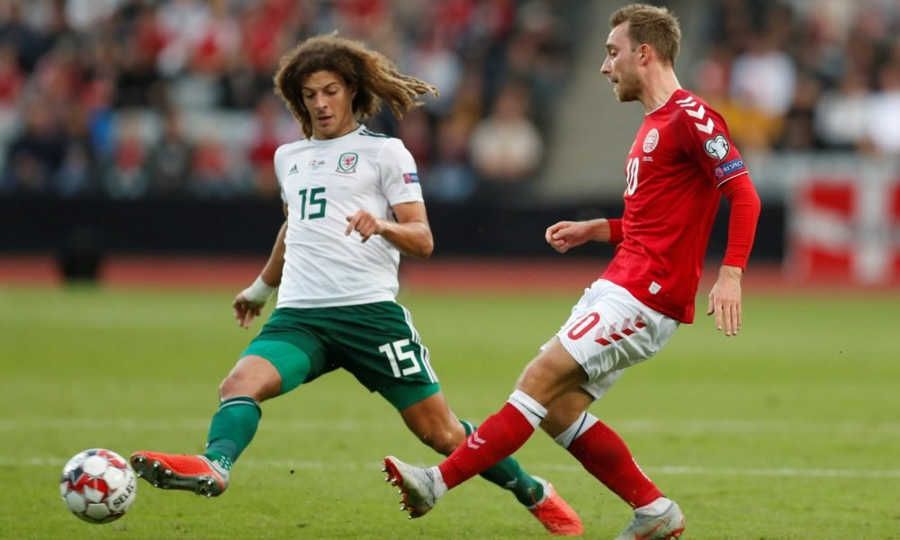 2018-09-09t164442z_255271328_rc1fe331f600_rtrmadp_3_soccer-uefa-nations-dnk-wal-1000x600