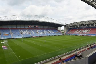 Reliable journalist makes Wigan Athletic takeover claim ...