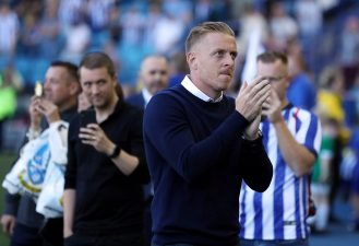 Exclusive: Scott Minto on why Garry Monk is the perfect man to lead Sheffield Wednesday's play-off push - Football League World