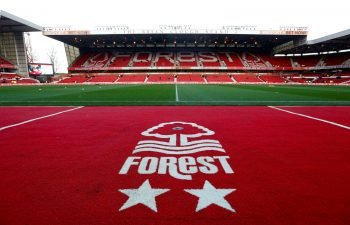 'Ian Wright', 'John Terry' – Nottingham Forest debate has these fans talking - Football League World