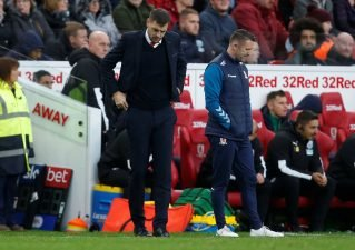 Exclusive: Scott Minto delivers message to Middlesbrough hierarchy - Football League World