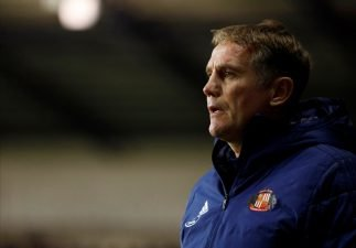 Exclusive: Scott Minto explains why he feels the Sunderland job is the toughest in the Football League - Football League World