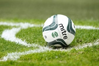 Hibernian quiz: Are these 12 facts about Hibs' history genuine or not? | Football League World