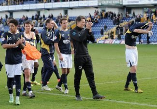 Torquay United quiz: Are these 12 facts about the Gulls' history genuine or not? | Football League World