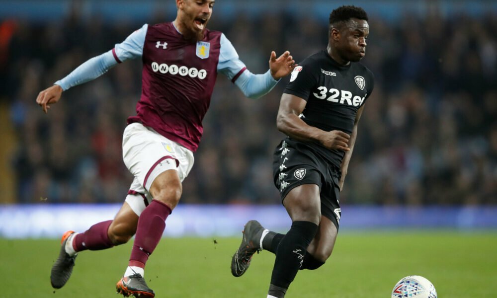 'Nothing to lose' - Sheffield United close midfield arrival: The ...